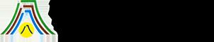 有限会社八幡実業ロゴ